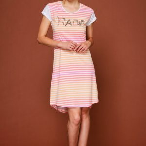 "LADIES NIGHTDRESS ""RADA"""